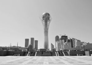 We offer business setup, accounting outsourcing, tax consulting, transfer pricing, IT / ERP systems and legal services in Kazakhstan.