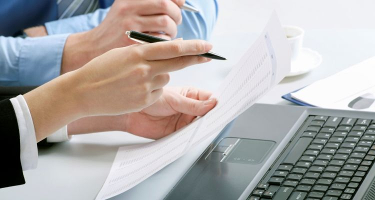 SCHNEIDER GROUP offers accounting outsourcing and other back office services.