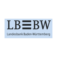 LBBW is a client of SCHNEIDER GROUP.