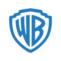 warner-brothersclient