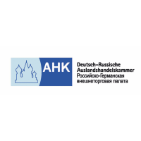 SCHNEIDER GROUP is a member of AHK in Russia