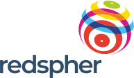 FLASH RUSSIA is a Client of SCHNEIDER GROUP in St. Petersburg.