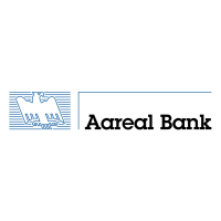 Aareal Bank is a client of SCHNEIDER GROUP.