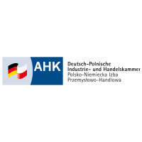 SCHNEIDER GROUP is a member of AHK in Poland