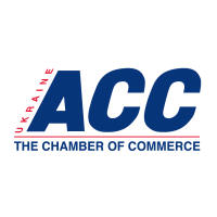 SCHNEIDER GROUP is a member of the American Chamber of Commerce