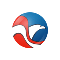 SCHNEIDER GROUP is a member of the American Chamber of Commerce in Kazakhstan