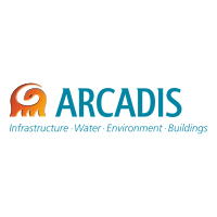 Arcadis is a client of SCHNEIDER GROUP.
