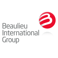 Beaulieu is a client of SCHNEIDER GROUP.