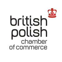SCHNEIDER GROUP is a member of the British Polish Chamber of Commerce