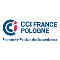 SCHNEIDER GROUP is a member of CCI France Pologne