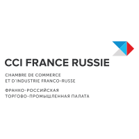 SCHNEIDER GROUP is a member CCI France Russie