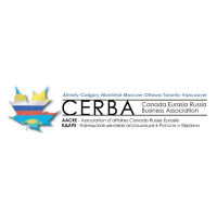 SCHNEIDER GROUP is a member of Cerba