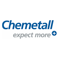 Chemetall is a client of SCHNEIDER GROUP.