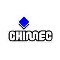 Chimec is a client of SCHNEIDER GROUP.
