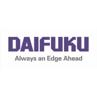 Daifuku is a client of SCHNEIDER GROUP.