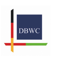 SCHNEIDER GROUP is a member of the DBWC