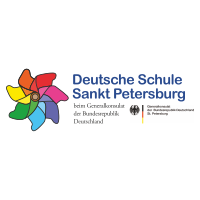 Deutsche Schule St. Petersburg is a client of SCHNEIDER GROUP.
