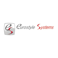Eurostyle is a client of SCHNEIDER GROUP.