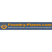 Foundy Planet is a partner of SCHNEIDER GROUP.