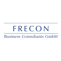 Frecon is a partner of SCHNEIDER GROUP.