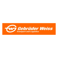 Gebrueder Weiss is a client of SCHNEIDER GROUP.
