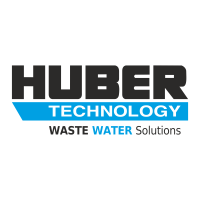 Huber is a client of SCHNEIDER GROUP.