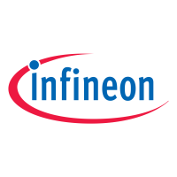 Infineon is a client of SCHNEIDER GROUP.