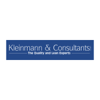 Kleinmann and Consultants is a partner of SCHNEIDER GROUP.