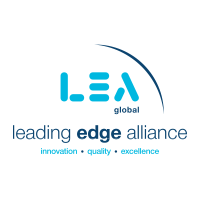 SCHNEIDER GROUP is a member of LEA