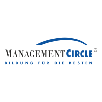 Management Circle is a partner of SCHNEIDER GROUP.