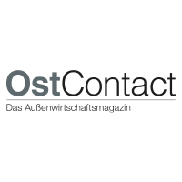 Ost Contact is a partner of SCHNEIDER GROUP.