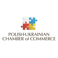SCHNEIDER GROUP is a member of the Polish Ukrainian Chamber of Commerce