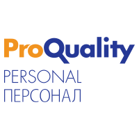 ProQuality is a client of SCHNEIDER GROUP.