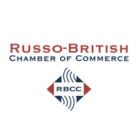 SCHNEIDER GROUP is a member of RBCC