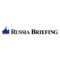 Russia Briefing is a partner of SCHNEIDER GROUP.