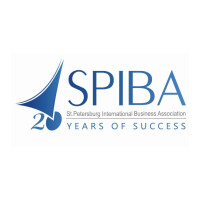 SCHNEIDER GROUP is a member of SPIBA