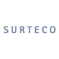 Surteco is a client of SCHNEIDER GROUP.