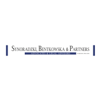 Synoradski and Partners is a partner of SCHNEIDER GROUP.