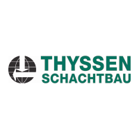 Thyssen Schachtbau is a client of SCHNEIDER GROUP.