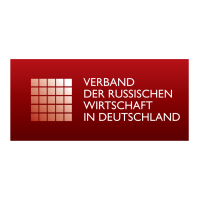 SCHNEIDER GROUP is a member of VRWD