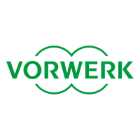 Vorwerk is a client of SCHNEIDER GROUP.