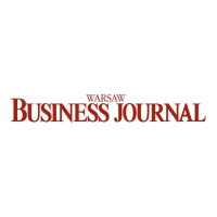 The Warsaw Business Journal is a partner of SCHNEIDER GROUP.