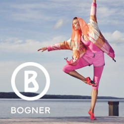 Bogner is a client of SCHNEIDER GROUP