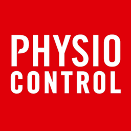 Physio Control is a client of SCHNEIDER GROUP