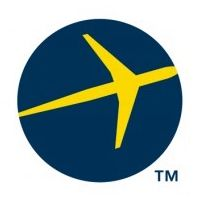 Expedia is a Client of SCHNEIDER GROUP in St. Petersburg.